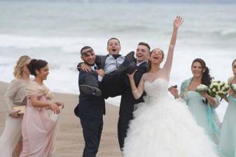 Atelier della Sposa Rubiera e Castellarano - Abiti da sposa e cerimonia - Le opinioni dei clienti