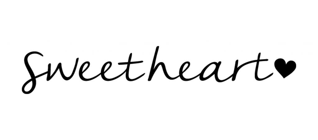 sweetheart-firma-logo